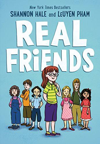 27 Great Books For 4th Grade Booksicon Com