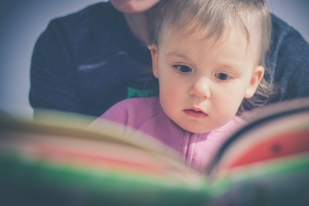 BOOKDEPOSITORY AWARD: 54 Best Ever Bedtime Reading Books for Kids