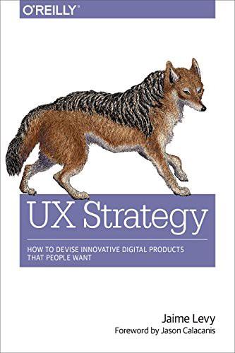 Ux Books  The Essential Reading List  U2013 Booksicon Com