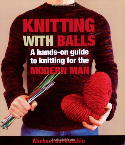 The 100 Best Crafts  Hobbies And Home Books  According To