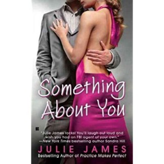 50 Most Shelved Contemporary Romance Books on Goodreads