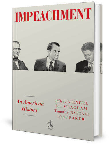 https://www.bookdepository.com/search?searchTerm=Impeachment%3A+An+American+History+Jon+Meacham&search=Find+book&a_aid=allbestnet